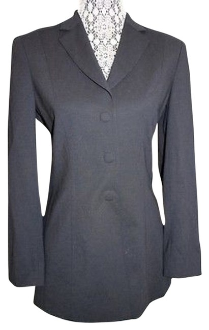Preload https://item4.tradesy.com/images/escada-wool-tailored-jacket-or-blazer-size-4-s-5559343-0-0.jpg?width=400&height=650