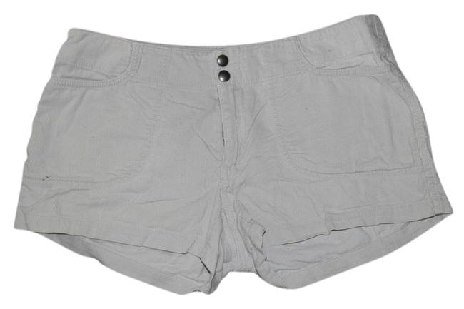 Preload https://item2.tradesy.com/images/abercrombie-and-fitch-khaki-size-8-m-29-30-5559496-0-0.jpg?width=400&height=650