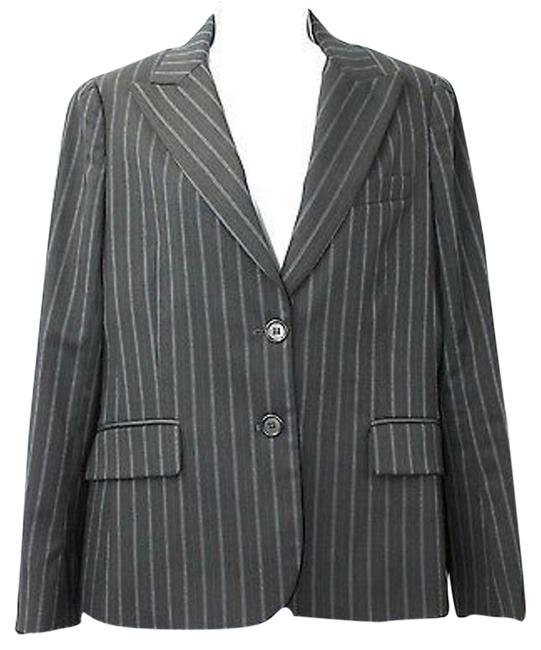 Preload https://item5.tradesy.com/images/theory-stripes-two-button-wool-blend-jacket-m-blazer-size-8-m-5559949-0-0.jpg?width=400&height=650