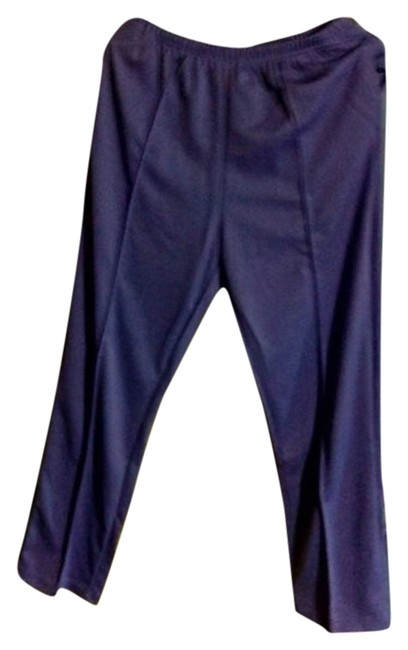Preload https://item4.tradesy.com/images/lavender-rn-84890-trousers-size-12-l-32-33-5559958-0-0.jpg?width=400&height=650