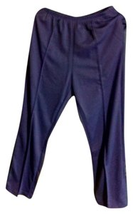 Sara Morgan Trouser Pants Light Lavender. In color