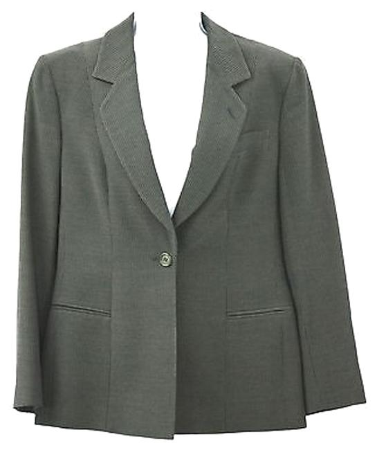 Preload https://img-static.tradesy.com/item/5560087/giorgio-armani-striped-wool-blend-single-breasted-jacket-44-blazer-size-10-m-0-0-650-650.jpg