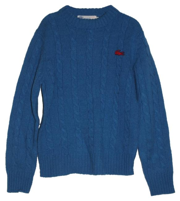 Preload https://item4.tradesy.com/images/lacoste-blue-with-red-alligator-sweaterpullover-size-00-xxs-5560423-0-0.jpg?width=400&height=650