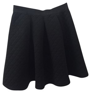 Xhilaration Mini Skirt