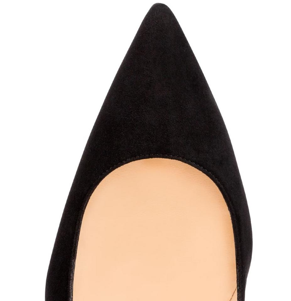 where to buy christian louboutin shoes size 12 - Paraventure ...