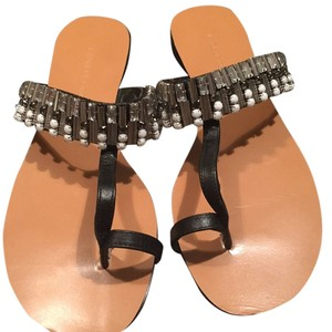 Badgley Mischka Sandals