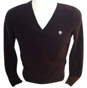 BMW Sweater