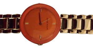 Anne Klein Orange Anne Klein watch