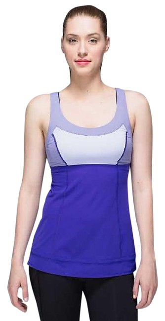 Preload https://img-static.tradesy.com/item/5561989/lululemon-purple-run-ta-ta-topper-activewear-top-size-6-s-28-0-2-650-650.jpg