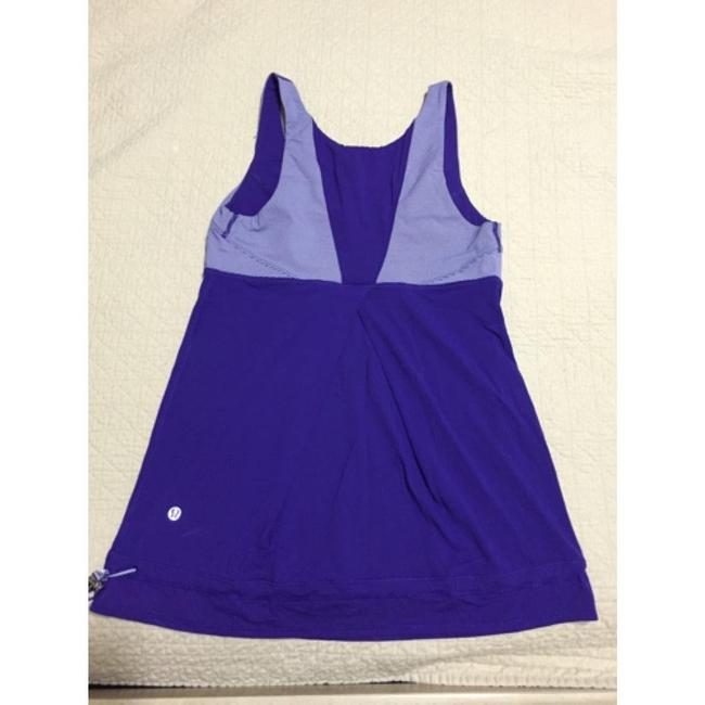 Lululemon Lululemon Run Ta Ta Topper