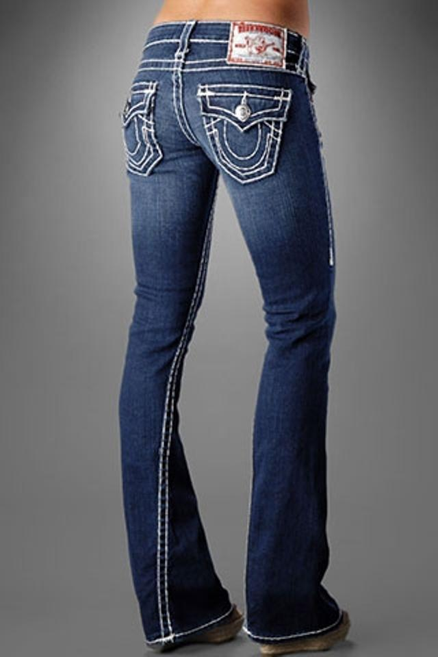 Request Jeans Womens