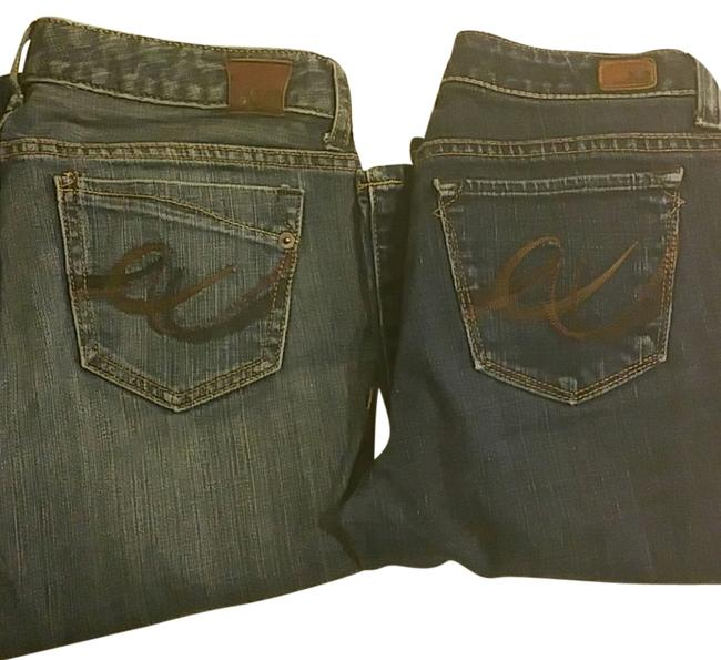 Preload https://item3.tradesy.com/images/express-dark-rinse-wash-boot-cut-jeans-size-os-one-size-5563282-0-0.jpg?width=400&height=650