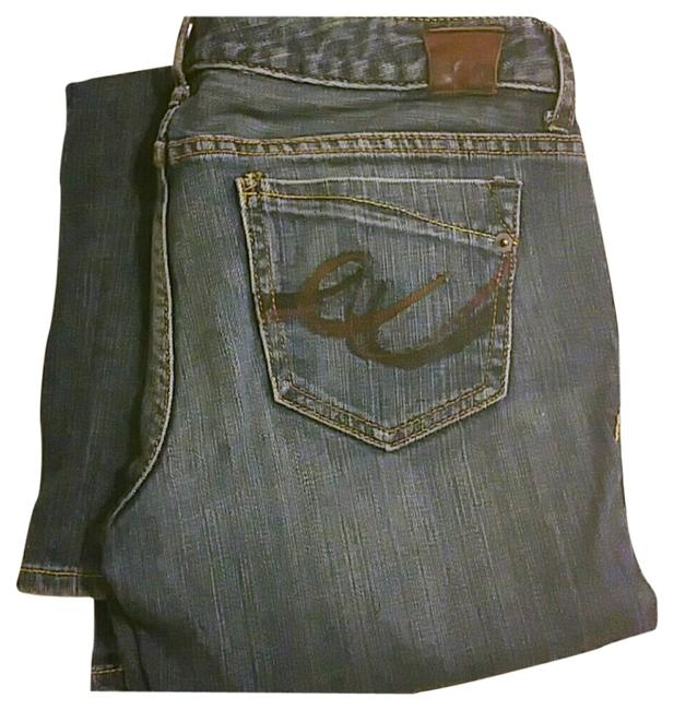 Preload https://item3.tradesy.com/images/express-stone-wash-skinny-jeans-size-25-2-xs-5563387-0-0.jpg?width=400&height=650