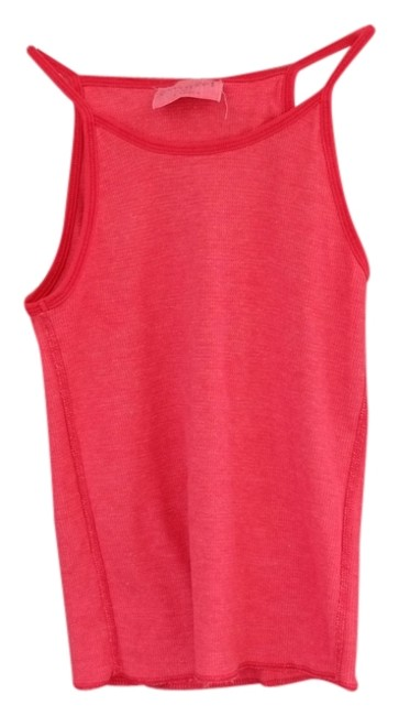 Preload https://item2.tradesy.com/images/red-tank-topcami-size-4-s-5563921-0-0.jpg?width=400&height=650