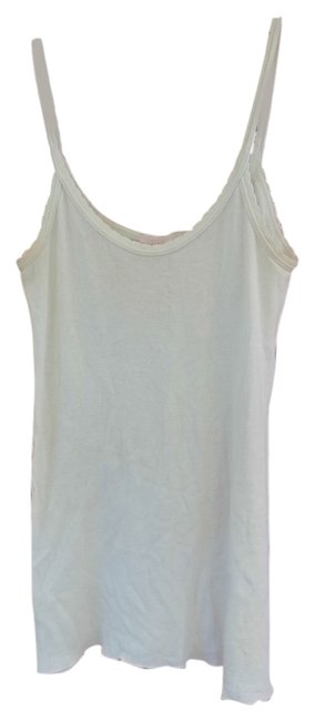 Preload https://img-static.tradesy.com/item/5565037/sparkle-and-fade-off-white-tank-topcami-size-6-s-0-0-650-650.jpg