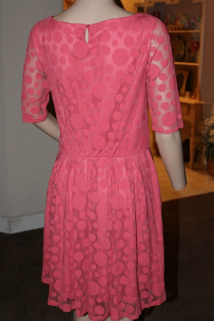 LC Lauren Conrad Dress
