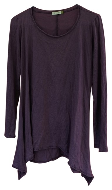 Other T Shirt Purple
