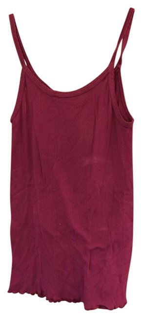 Preload https://item5.tradesy.com/images/sparkle-and-fade-violet-tank-topcami-size-6-s-5565814-0-0.jpg?width=400&height=650