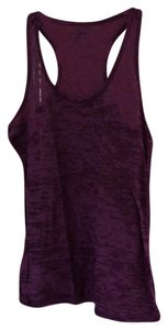 BDG Top Purple