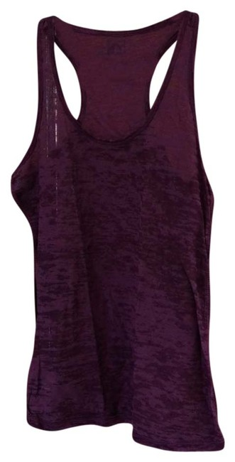 Preload https://item5.tradesy.com/images/bdg-purple-tank-topcami-size-6-s-5565919-0-0.jpg?width=400&height=650