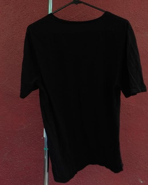 Urban Outfitters T Shirt Black