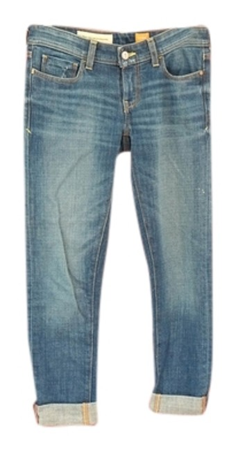 Pilcro & the lettress Skinny Jeans
