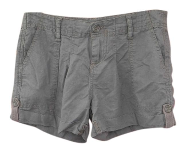Preload https://item5.tradesy.com/images/converse-gray-one-star-activewear-size-2-xs-26-5566444-0-0.jpg?width=400&height=650