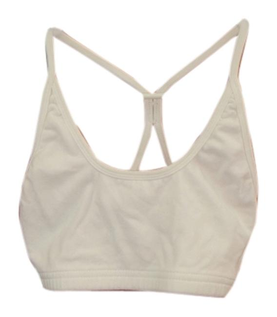 Preload https://item3.tradesy.com/images/hard-tail-white-activewear-sports-bra-size-6-s-28-5566492-0-0.jpg?width=400&height=650