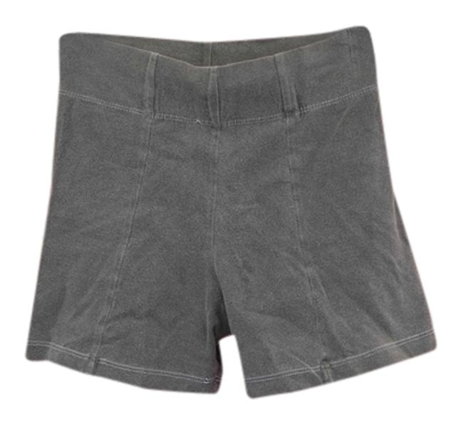 Preload https://item4.tradesy.com/images/gray-activewear-size-6-s-28-5566603-0-0.jpg?width=400&height=650