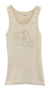 Vindigo Top White