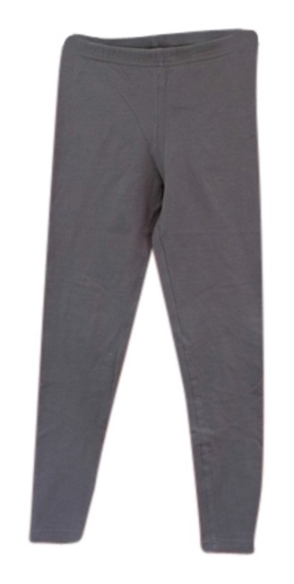 Preload https://img-static.tradesy.com/item/5566714/american-apparel-gray-activewear-size-2-xs-26-0-0-650-650.jpg