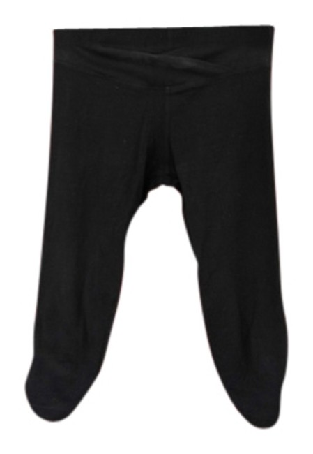 Preload https://item4.tradesy.com/images/hard-tail-black-activewear-size-2-xs-26-5566783-0-0.jpg?width=400&height=650