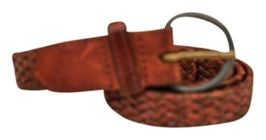 Preload https://item4.tradesy.com/images/nordstrom-brown-leather-made-in-turkey-hand-braided-medium-belt-5567263-0-0.jpg?width=440&height=440