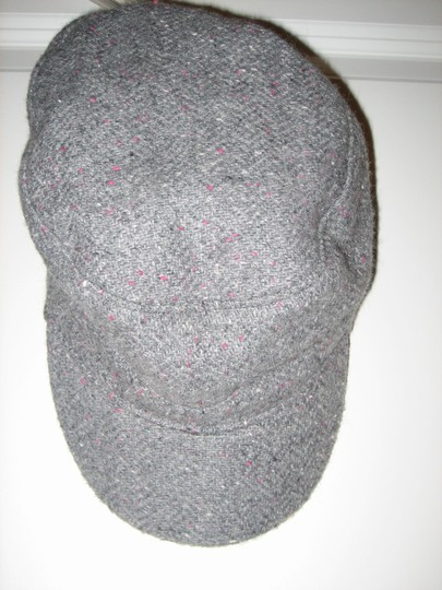 American Eagle Outfitters Wool Cap