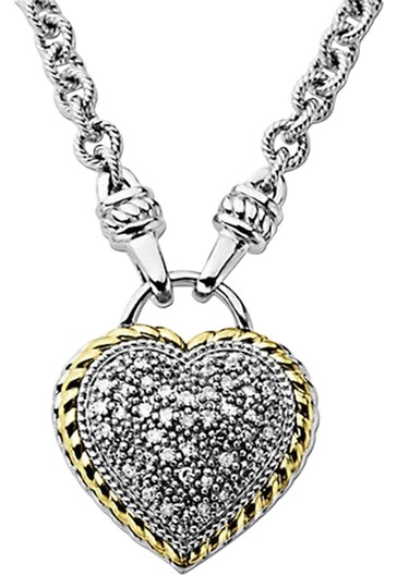 Lord & Taylor Lord and Taylor necklace
