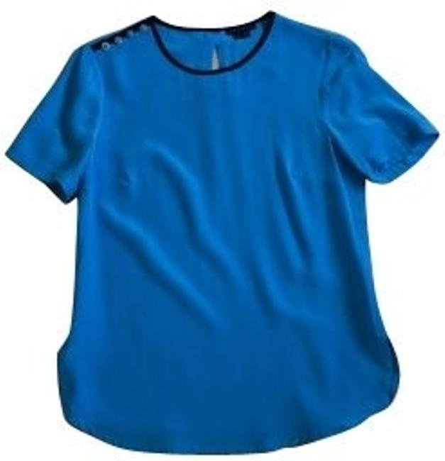 Preload https://item3.tradesy.com/images/theory-cobalt-blue-blouse-size-4-s-557-0-0.jpg?width=400&height=650