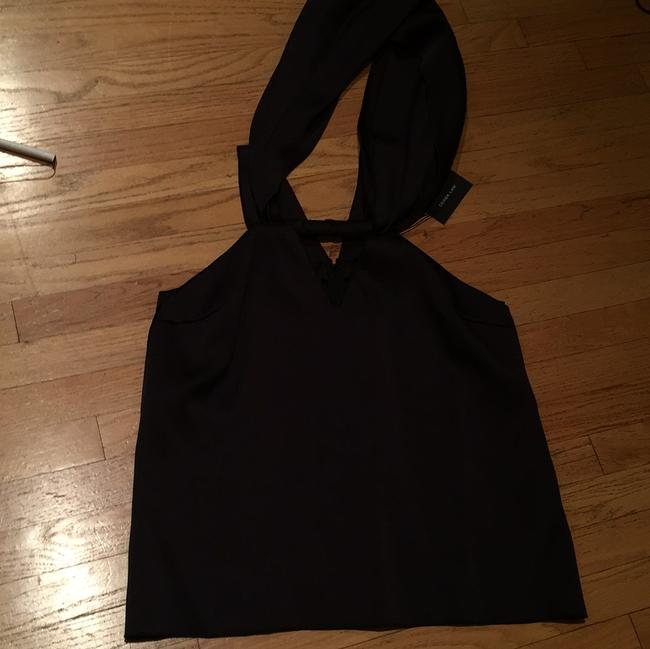 Derek Lam Top Black
