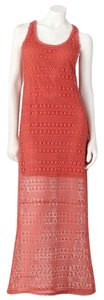 spice Maxi Dress by LC Lauren Conrad