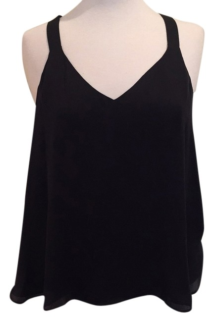Preload https://item4.tradesy.com/images/theory-blac-night-out-top-size-10-m-5570758-0-1.jpg?width=400&height=650