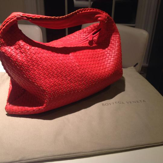 Bottega Veneta Hobo Bag Image 1
