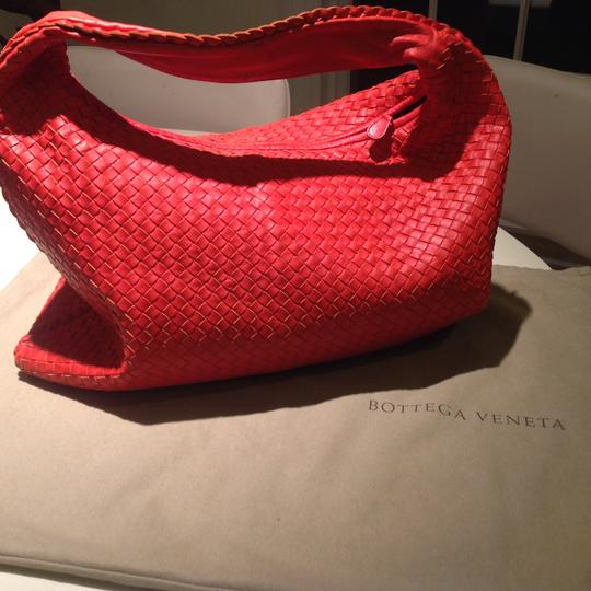 Bottega Veneta Hobo Bag Image 2