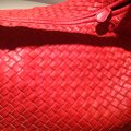 Bottega Veneta Hobo Bag Image 7