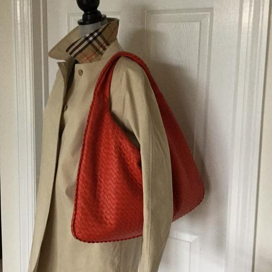 Bottega Veneta Hobo Bag Image 9