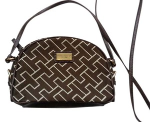 Tommy Hilfiger Signature Cross Body Bag