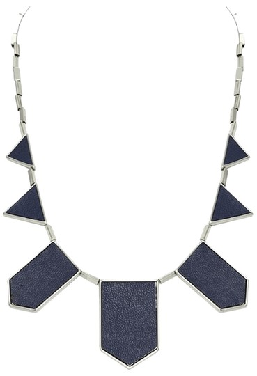 Preload https://item3.tradesy.com/images/house-of-harlow-1960-five-station-necklace-5573167-0-0.jpg?width=440&height=440