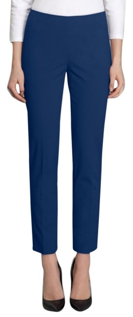 Preload https://item5.tradesy.com/images/lafayette-148-new-york-capri-cropped-pants-5573194-0-0.jpg?width=400&height=650
