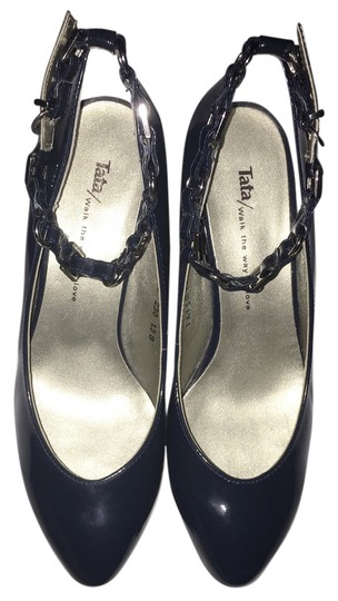 Preload https://item3.tradesy.com/images/navy-patent-leather-pumps-size-us-6-5573707-0-0.jpg?width=440&height=440