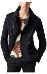 Burberry London Coat