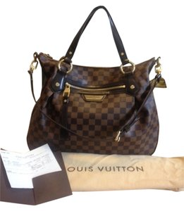 c32a0a3eb26e Louis Vuitton Handbag Artsy Delightful Speedy Crossbody Neverfull Azur  Monogram Alma Strap Leather Empriente Black Odeon