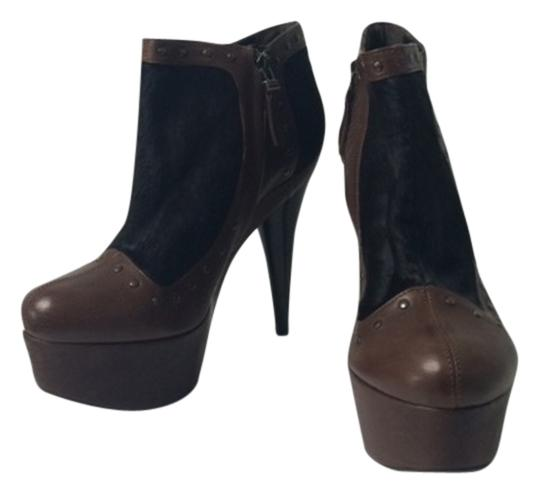 Preload https://item5.tradesy.com/images/fendi-leather-ponyhair-brown-boots-5575024-0-0.jpg?width=440&height=440